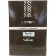 Какао Costadoro La Cioccolate Gianduja Chocolate 25x0.030g