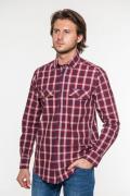 Westrenger Рубашка