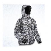 Куртка Rapala Interface Digi Camo размер M (USA) (RNTJDC-M)