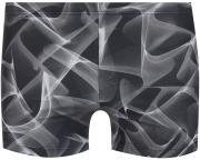 Joss Плавки-шорты мужские Joss, размер 48