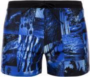 Плавки-шорты мужские Speedo Valmilton, размер 46-48