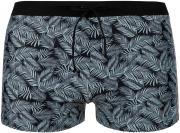 Плавки-шорты мужские Speedo Valmilton, размер 58