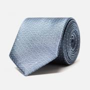 Мужской галстук Gant Signature Weave Salty Sea