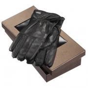 Перчатки мужские Dr.Koffer H710053-41-04