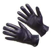 Перчатки мужские Dr.Koffer H740086-41-60