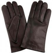 Перчатки черные Giorgio Ferretti 0004 black р 10