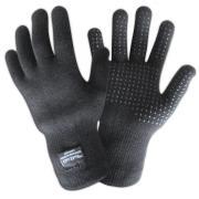 Водонепроницаемые перчатки Dexshell TouchFit (весна-осень)