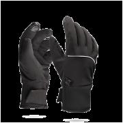 Спортивные перчатки Xiaomi Qimian (L)