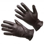 Перчатки мужские Dr.Koffer H740086-41-09