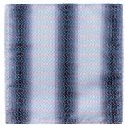 Мужской карманный платок в современном стиле 820117