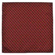 Стильный мужской карманный платок 833544