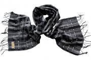 Шарф Кашемировый шарф, мужской 70050 SH4