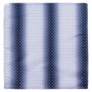 Оригинальный платок в карман для мужчин и женщин 820197