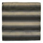 Мужской полосатый карманный платок 839923