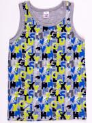 Batik Майка для мальчика (01220_BAT)