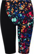 Плавки-шорты для мальчиков Speedo END+, размер 164