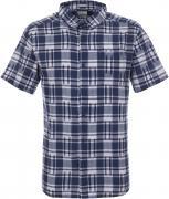 Рубашка мужская Columbia Under Exposure YD, размер 56