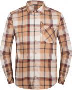 Outventure Рубашка мужская Outventure, размер 56