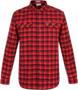 Рубашка мужская Columbia Flare Gun™ Stretch Flannel, размер 46