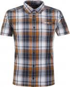Outventure Рубашка мужская Outventure, размер 62