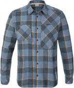 Merrell Рубашка мужская Merrell, размер 46