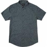 Рубашка RVCA CLETA SS