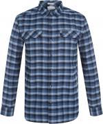 Рубашка мужская Columbia Flare Gun™ Stretch Flannel, размер 48-50