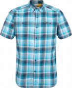 Рубашка мужская Columbia Leadville Ridge, размер 56