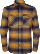 Рубашка мужская Columbia Outdoor Elements, размер 46