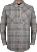 Merrell Рубашка мужская Merrell, размер 56
