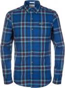 Рубашка мужская Columbia Boulder Ridge, размер 48-50