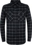 Рубашка мужская Columbia Outdoor Elements, размер 56