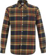 Рубашка мужская Columbia Boulder Ridge, размер 46