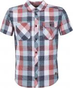 Outventure Рубашка мужская Outventure, размер 46
