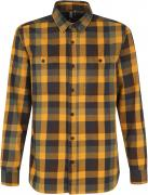 Рубашка мужская Mountain Hardwear Catalyst Edge™, размер 54