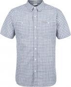 Рубашка мужская Columbia Leadville Ridge, размер 48-50