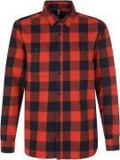 Рубашка мужская Mountain Hardwear Catalyst Edge™, размер 52