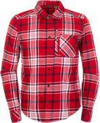 Outventure Рубашка мужская Outventure, размер 48