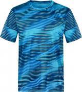 Футболка мужская Nike Dri-FIT Legend, размер 50-52