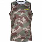 Лайкра DAKINE OUTLET LOOSE FIT TANK