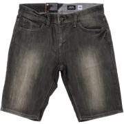 Шорты VOLCOM SOLVER DENIM SHORT