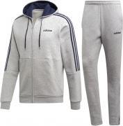 Adidas Костюм мужской adidas, размер 60-62