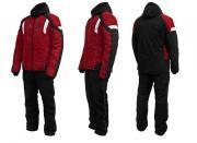ARSAwear Спортивный костюм мужской зимний