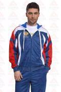 ARSAwear Спортивный костюм Россия