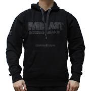 Толстовка Everlast Mens Oth