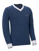 Кофта Kawasaki Sweater 1878 (XXL)