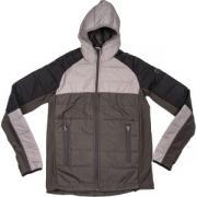 Куртка городская MAJESTY ASGAARD II JACKET