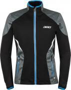 Куртка мужская KV+ Lahti, размер 44