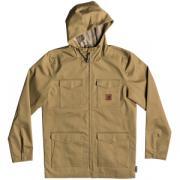Куртка городская DC MASTAFORD M JCKT