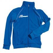 Куртка JOBE 16 Icon Jacket XL